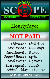 www.hyipscope.org - hyip hourly payee