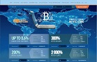 Three Bitcoin Thumbnail