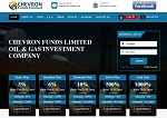 Chevron Funds Limited Thumbnail