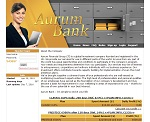 Aurum Bank Thumbnail
