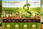 Money Grows Thumbnail
