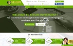 Secure-Investment Limited Thumbnail