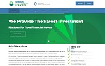 Merchant Invest Limited Thumbnail