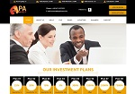 APA Invest Limited Thumbnail
