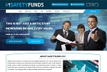 Safety Funds Limited Thumbnail