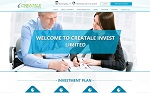 Creatale Invest Limited Thumbnail