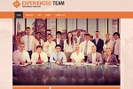 Experienced-Team Thumbnail